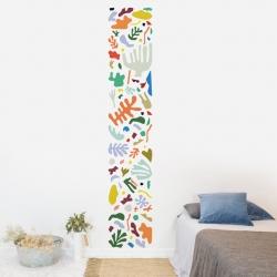 Matisse Wallpaper