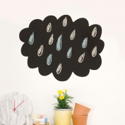 Cloud blackboard