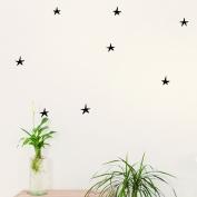 Basic stars 5