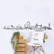 All London