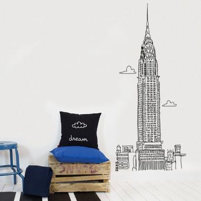 Torre Chrysler