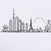All Tokyo