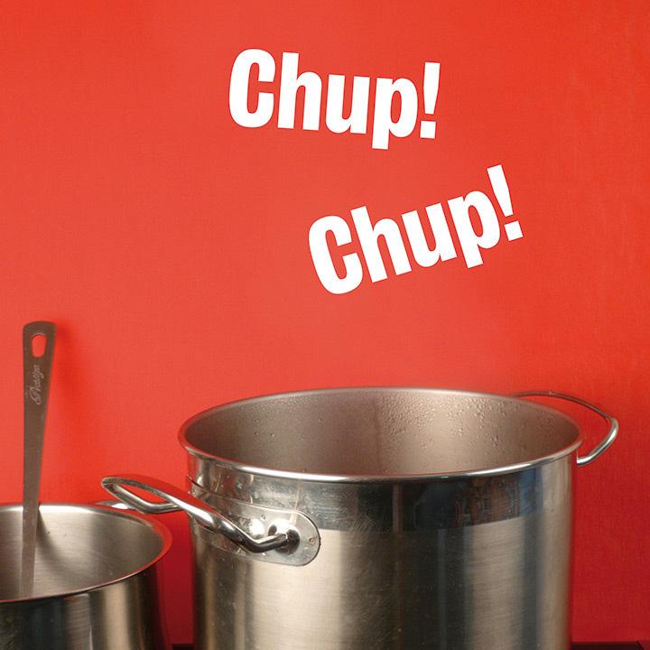 Chup Chup