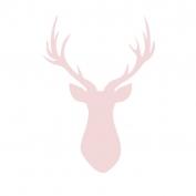 Magnet Wall Sticker: Deer